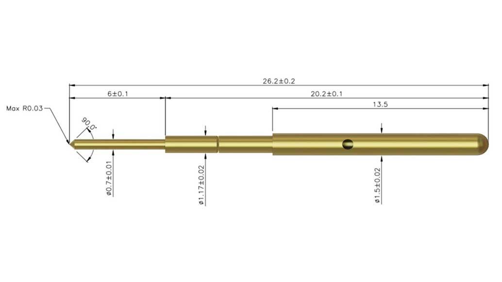 GI150L262AR.-rolling+30g