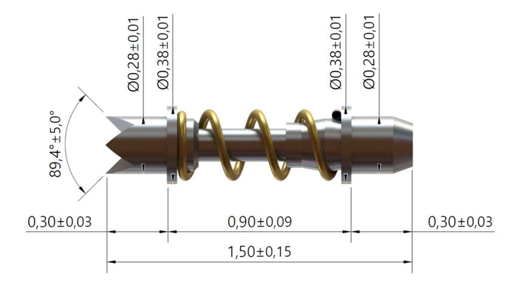 GO028L015MH-P