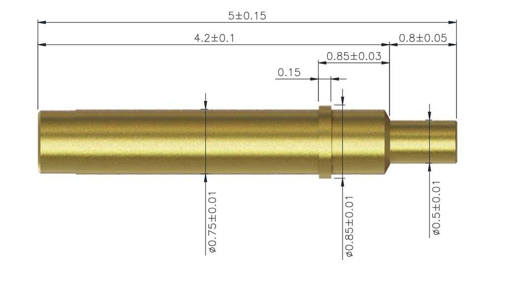 GS075L050FF-i