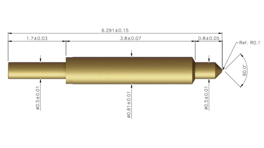 GS081L063FAR